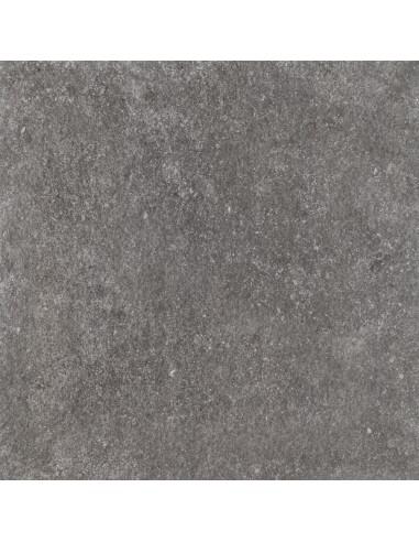 Spectre Grey 60x60 2cm GAT I