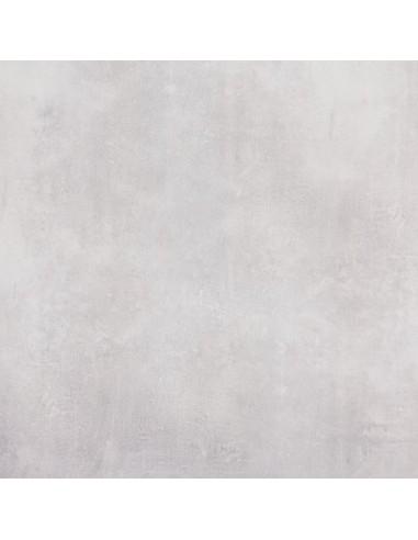 Stark White 60x60 GAT I