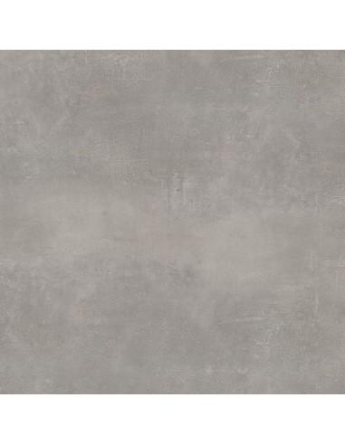 Stark Grey 60x60 GAT I