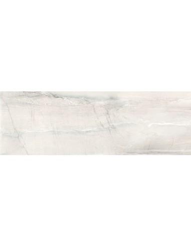 Terra White 25x75 GAT I