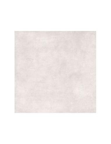 Univesral soft Grey 60x60 GAT I