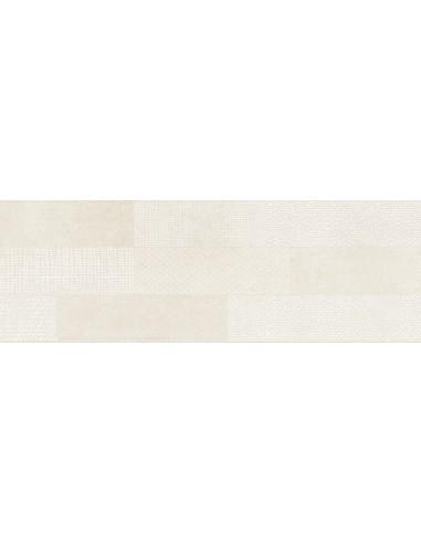 Oregon Fabric Inserto 25x75 GAT I
