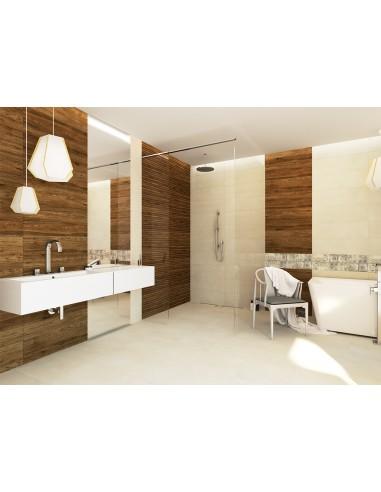 Parma Wood Rett 25x75 GAT I