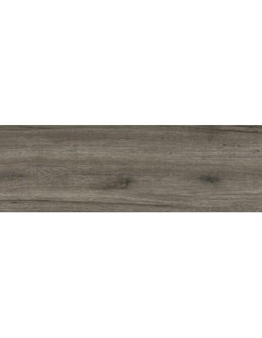 Parma Wood Grey 25x75 GAT I