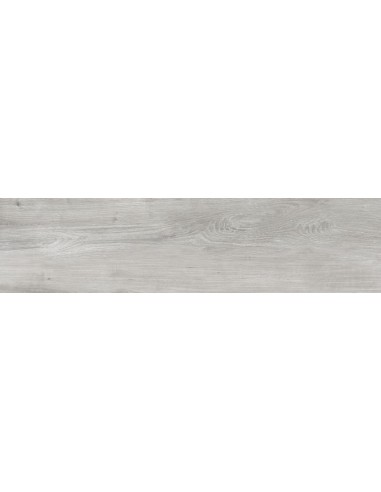 Scandinavia Soft Grey 15,5x62 GAT I