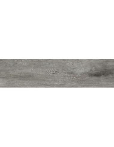 Scandinavia Grey 15,5x62 GAT I