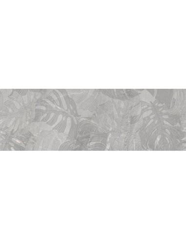 Malaga tropic grey A i B 25x75 Rect...