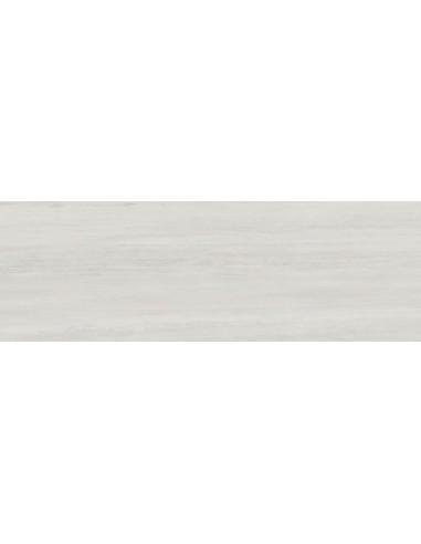 Savona white 25x75 Rect GAT I