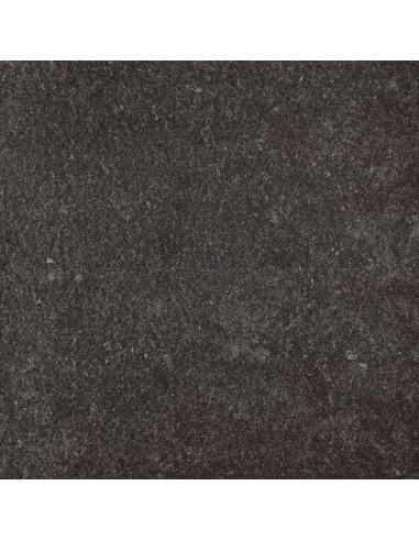 Spectre Dark Grey 60x60 2cm GAT I